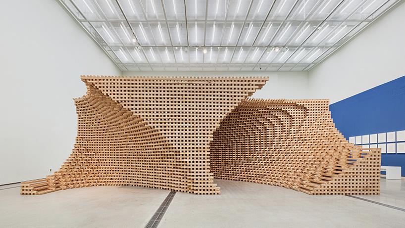 hg-architecture-part-to-whole-national-museum-modern-contemporary-art-korea-designboom-02