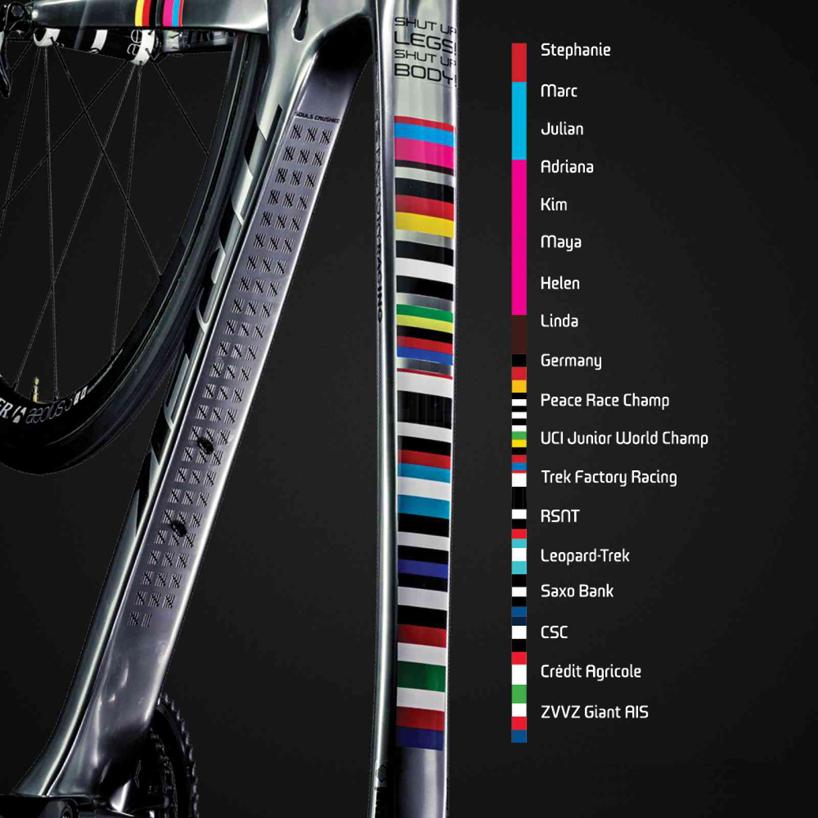 jens-voigt-farewell-tek-bike-designboom-02