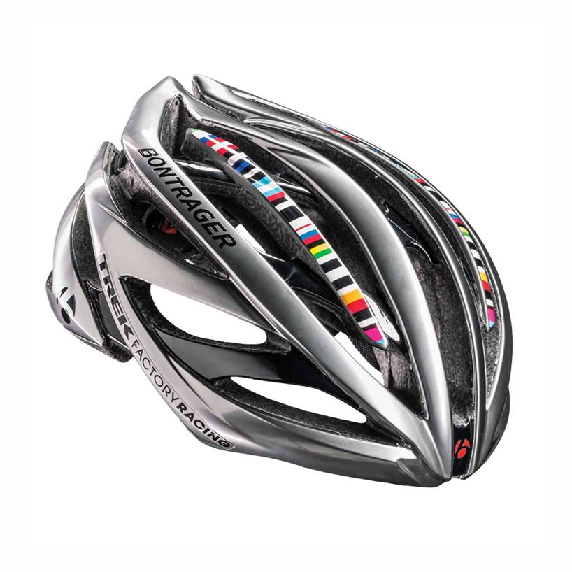 jens-voigt-farewell-tek-bike-designboom-03