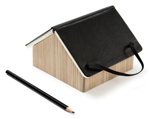 体现名家创意思想的 moleskine 笔记本
