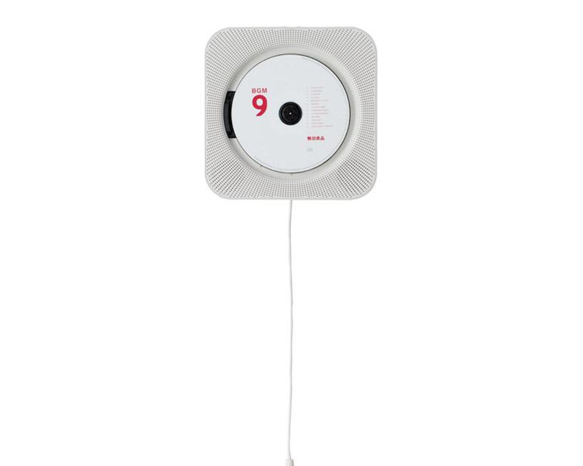 naoto-fukasawa-integrated-design-designboom-03