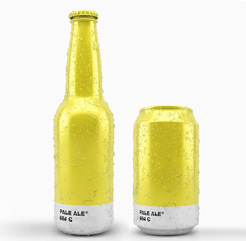 pantone-beer-designboom-02