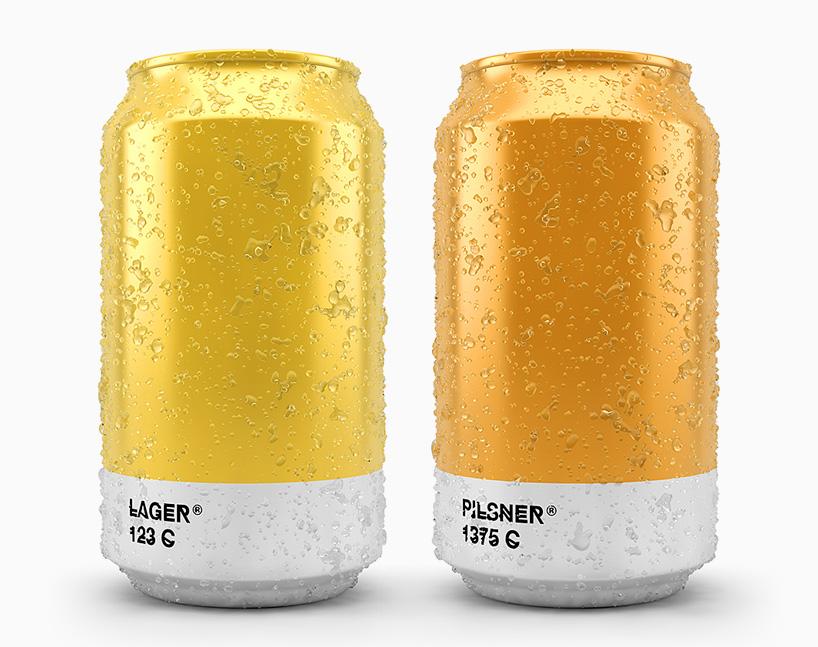 pantone-beer-designboom-03