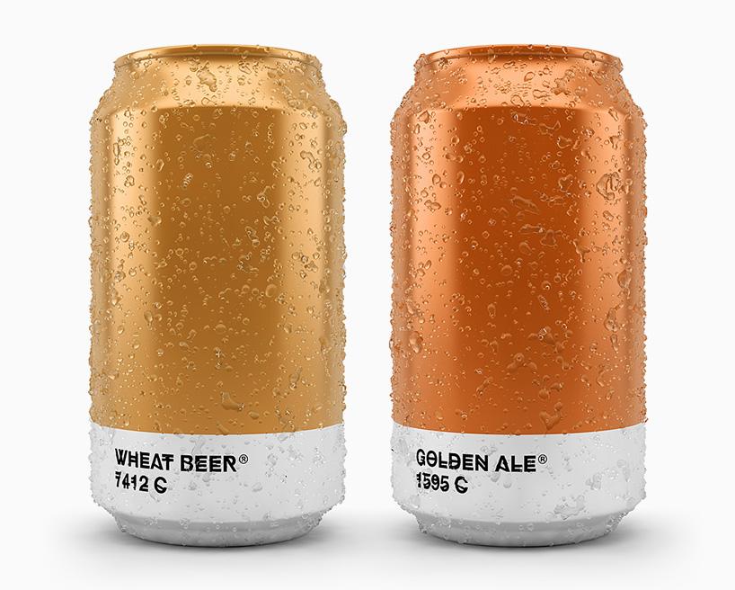 pantone-beer-designboom-04