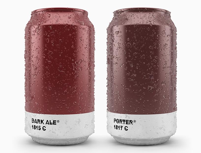 pantone-beer-designboom-05