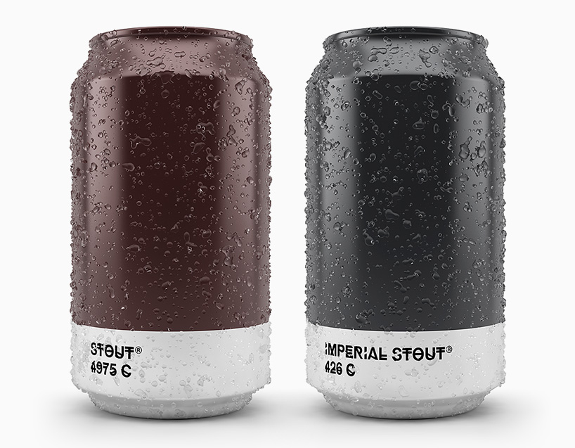 pantone-beer-designboom-06