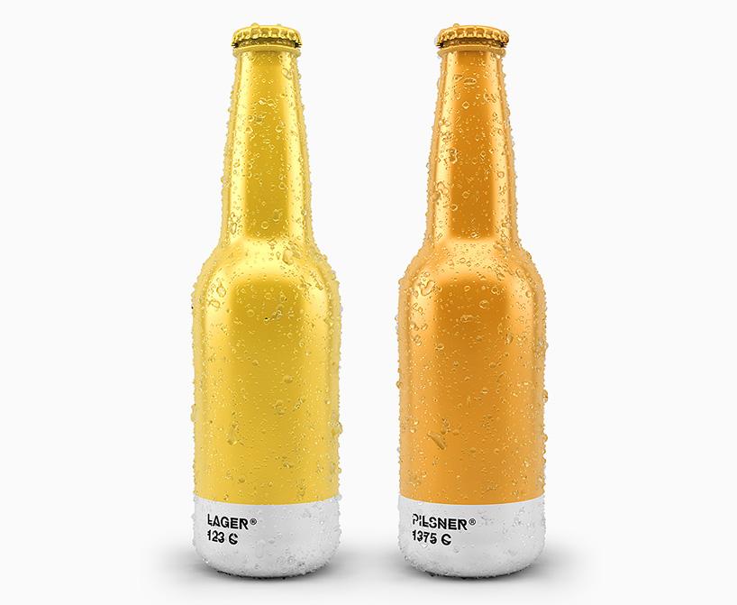 pantone-beer-designboom-07