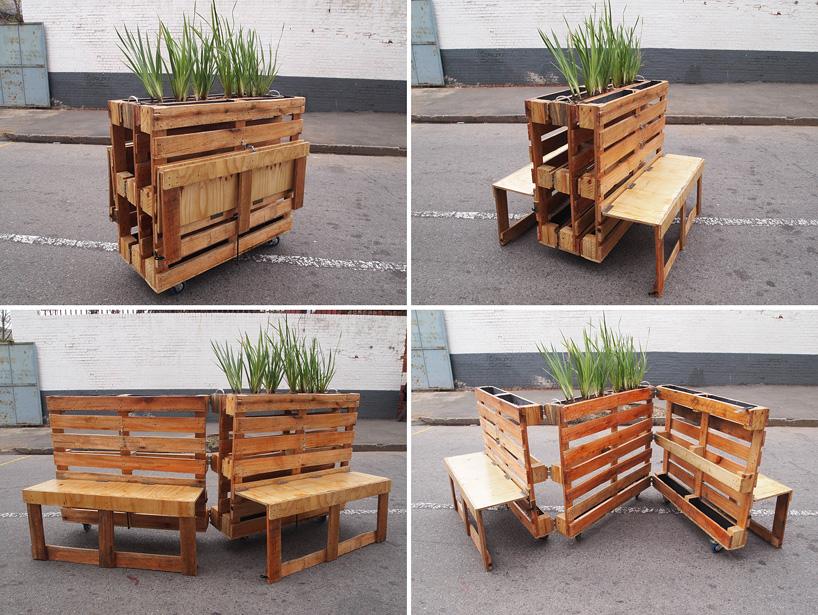 r1-interlocking-mobile-benches-wooden-pallets-johannesburg-designboom-03