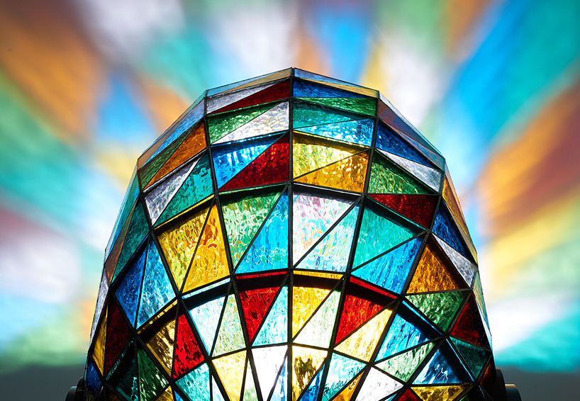 stained-glass-car-dominic-wilcox-designboom-03