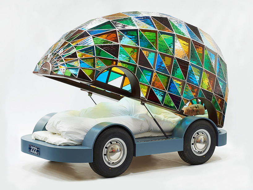 stained-glass-car-dominic-wilcox-designboom-05