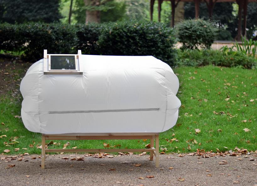 thor-ter-kulve-parkbench-bubble-designboom-02