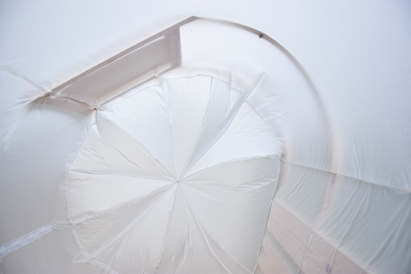thor-ter-kulve-parkbench-bubble-designboom-04