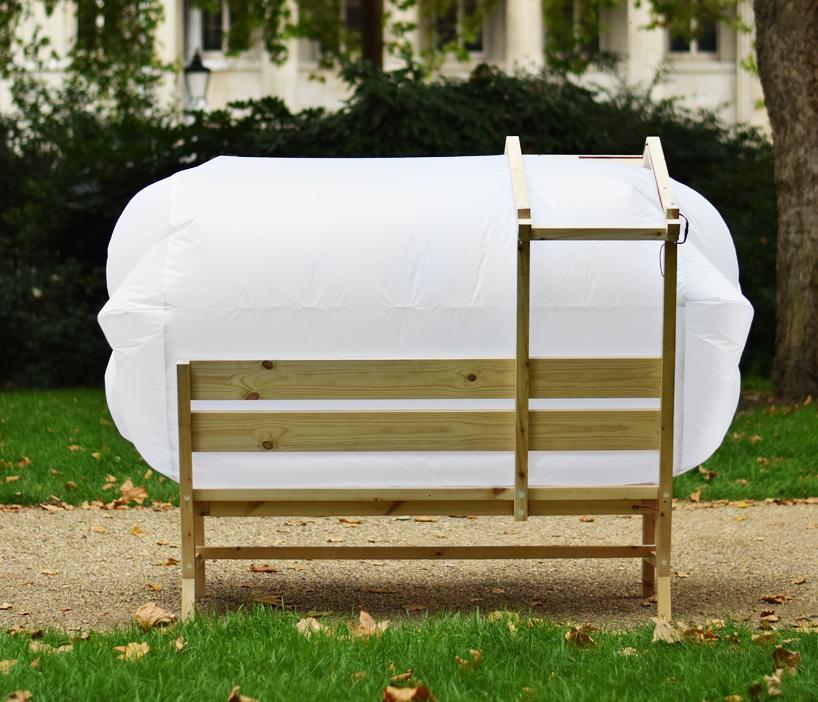 thor-ter-kulve-parkbench-bubble-designboom-06