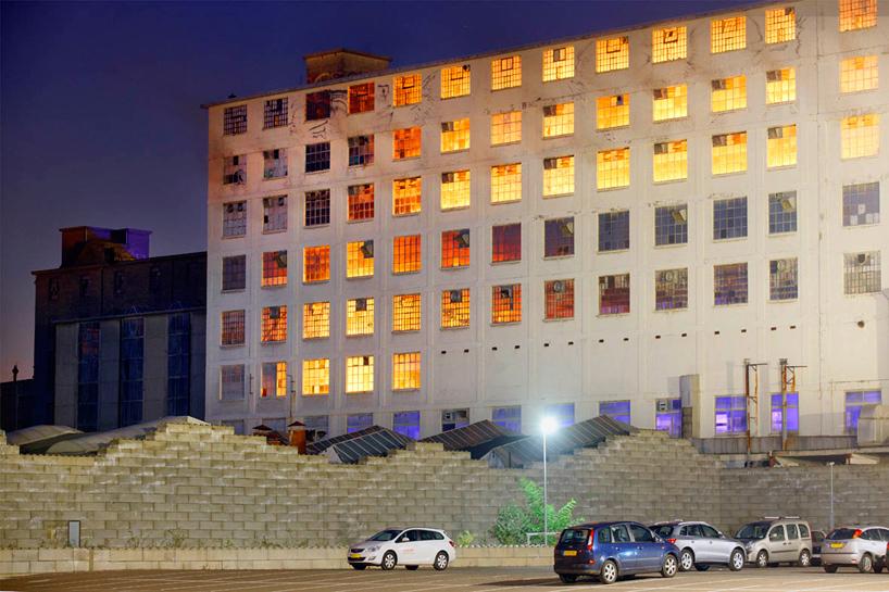 vacancy-studies-RAAAF-rietveld-architecture-designboom-02