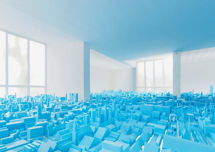 vacancy-studies-RAAAF-rietveld-architecture-designboom-06
