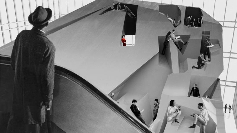 vacancy-studies-RAAAF-rietveld-architecture-designboom-10