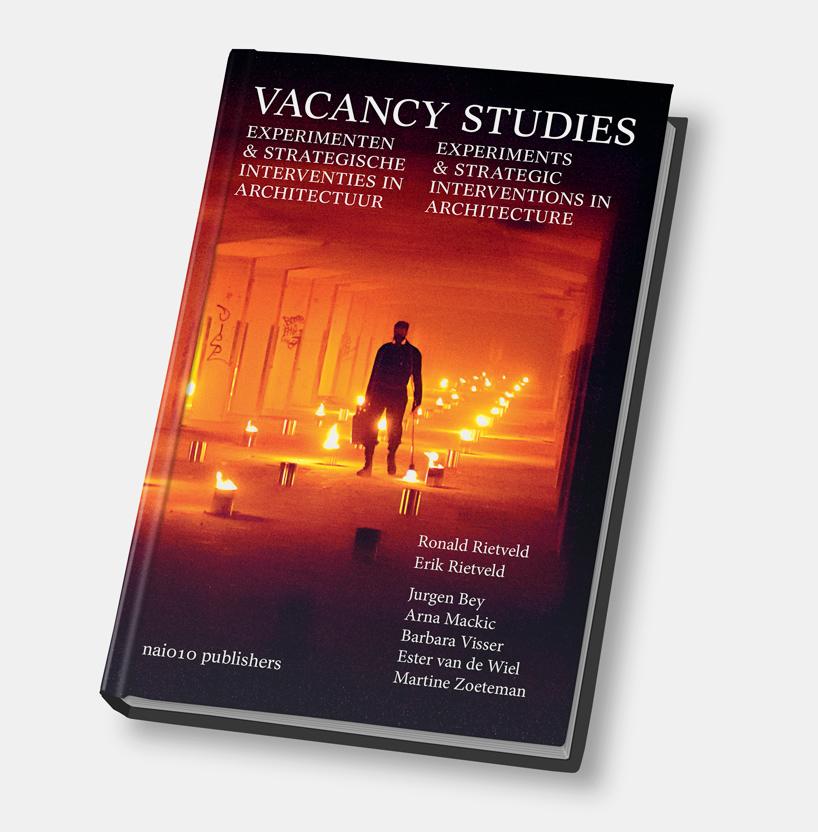 vacancy-studies-RAAAF-rietveld-architecture-designboom-11