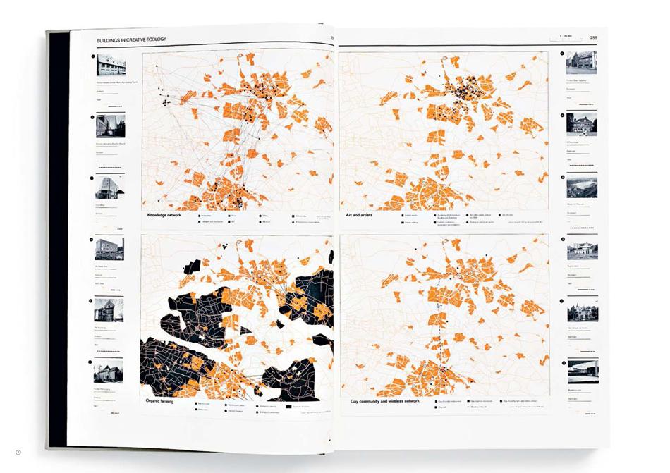 vacancy-studies-RAAAF-rietveld-architecture-designboom-12