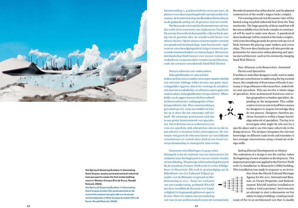 vacancy-studies-RAAAF-rietveld-architecture-designboom-13