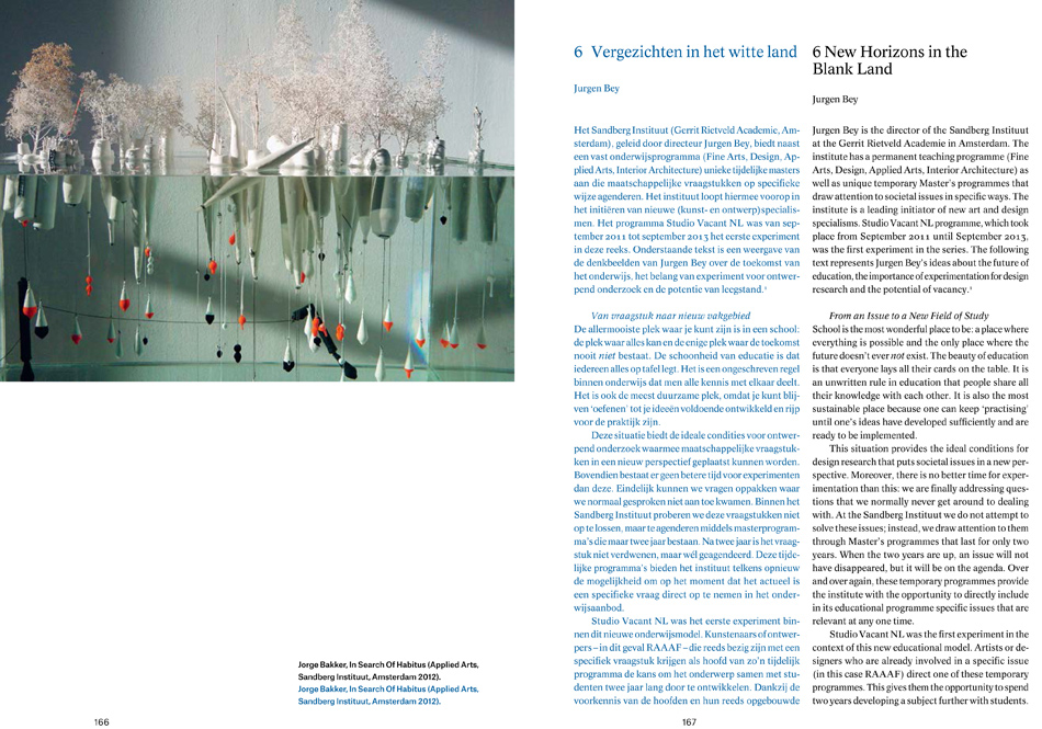 vacancy-studies-RAAAF-rietveld-architecture-designboom-15