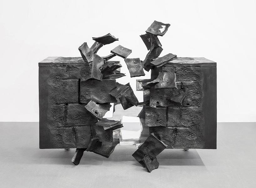 vincent dubourg recreates-designboom-06