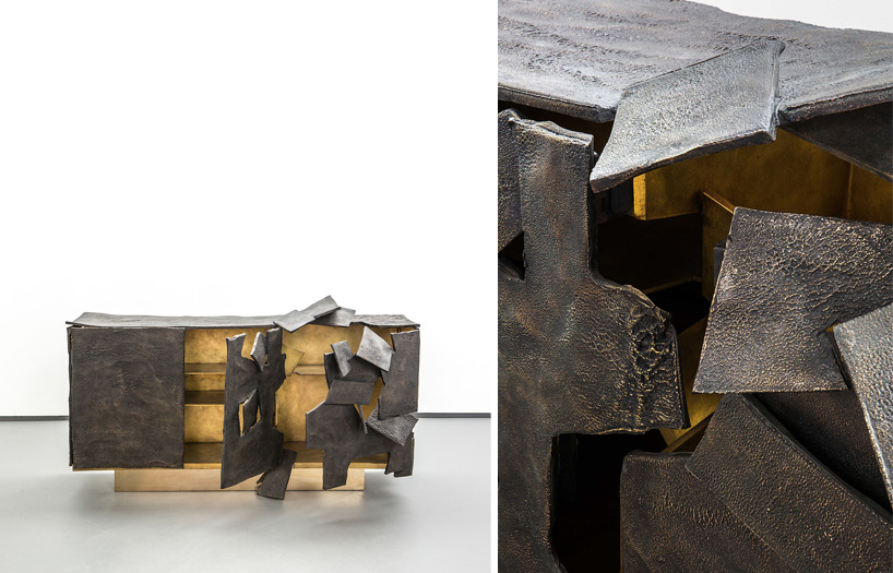 vincent dubourg recreates-designboom-08