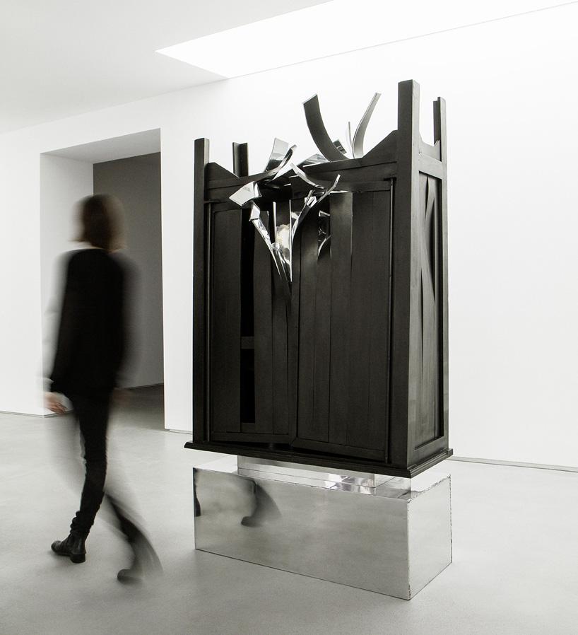 vincent dubourg recreates-designboom-09