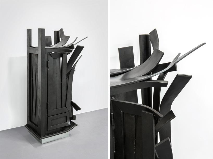 vincent dubourg recreates-designboom-14