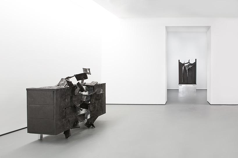 vincent dubourg recreates-designboom-15