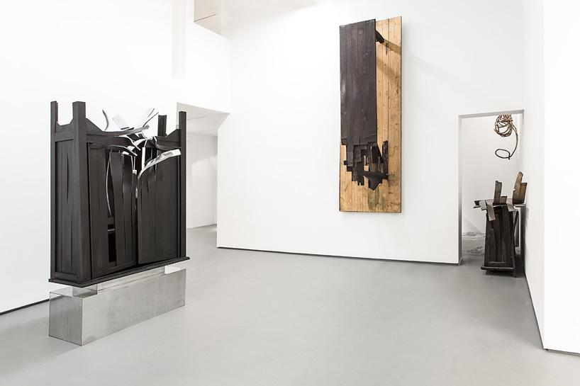 vincent dubourg recreates-designboom-17