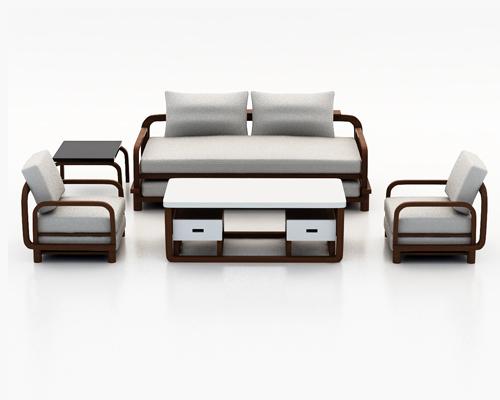 2014华日家居中国设计挑战赛 获奖设计作品揭晓