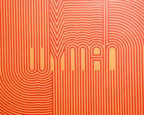 lance wyman 在墨西哥城MUAC举办个展