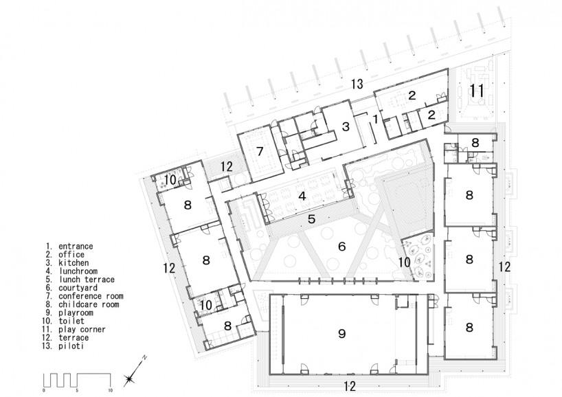 HIBINOSEKKET-designboom (10)