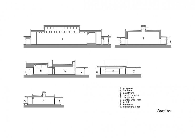 HIBINOSEKKET-designboom (11)