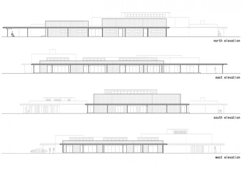 HIBINOSEKKET-designboom (12)