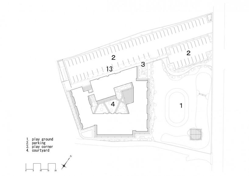 HIBINOSEKKET-designboom (9)