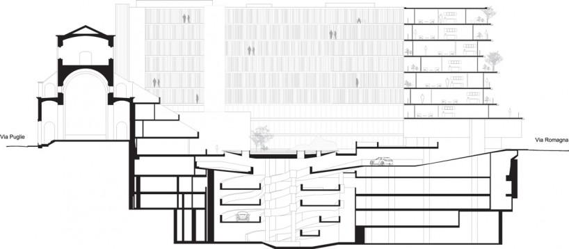 电路 电路图 电子 工程图 平面图 原理图 818_358