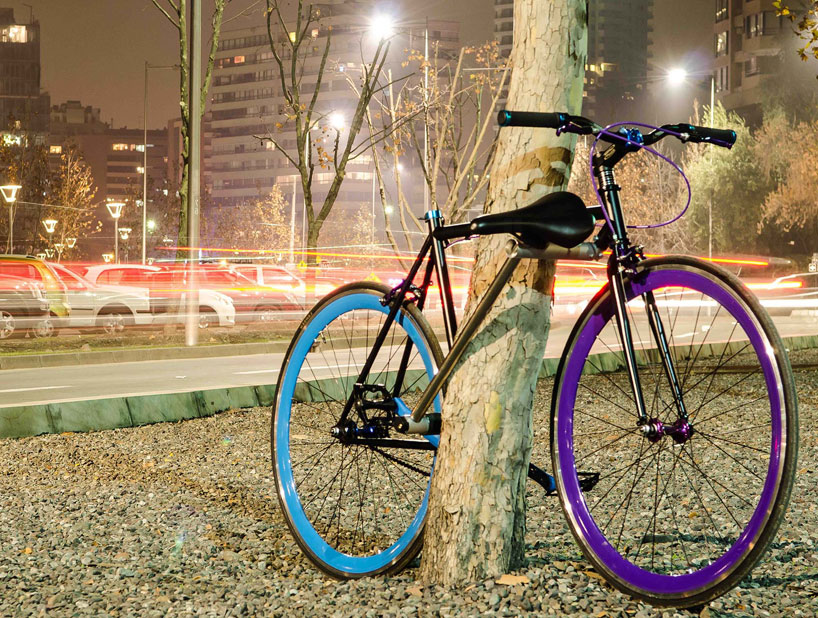 TOP 10 bike designs of 2014-设计邦-05