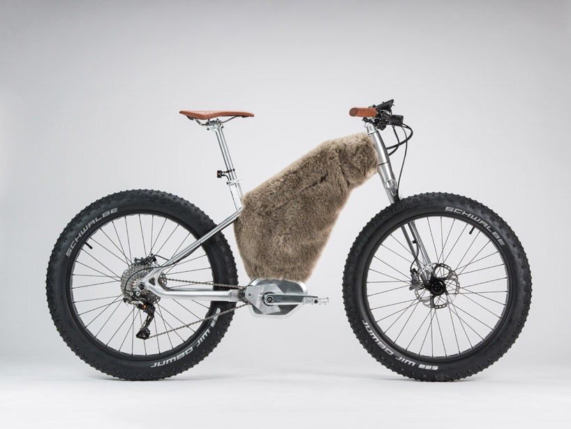 TOP 10 bike designs of 2014-设计邦-06