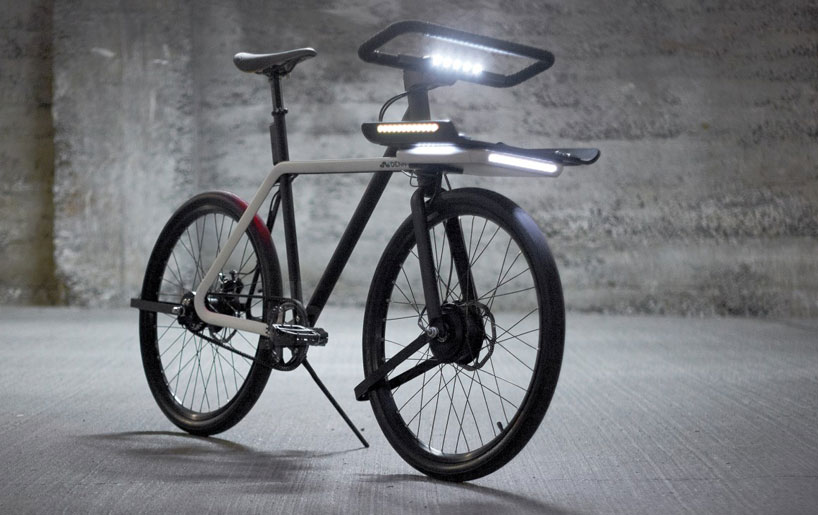 TOP 10 bike designs of 2014-设计邦-08