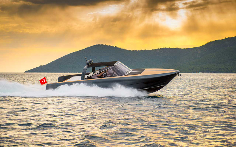 TOP 10 boats and watercrafts of 2014-设计邦-05