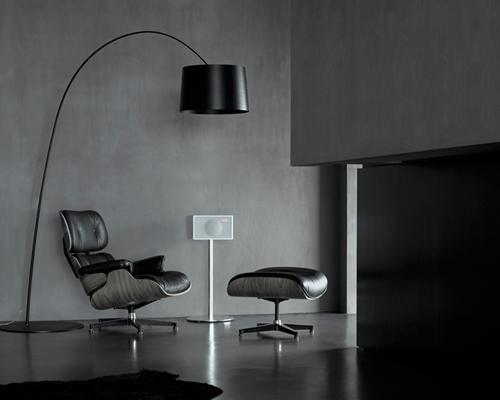 对话geneva sound systems设计师 jan-erik lundberg