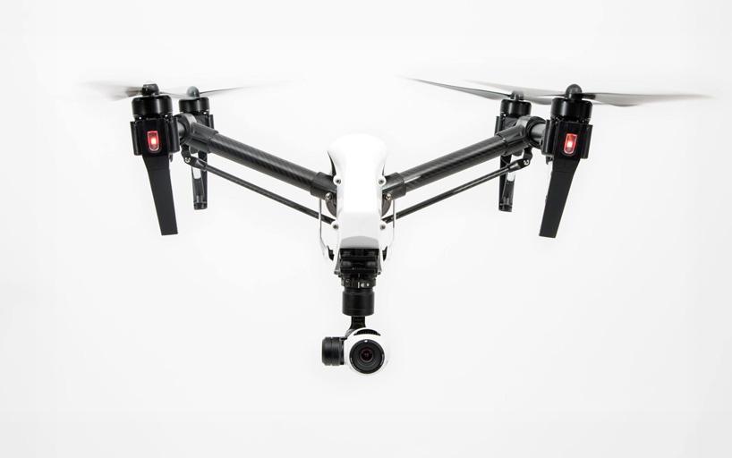 top-10-drone-设计邦-05
