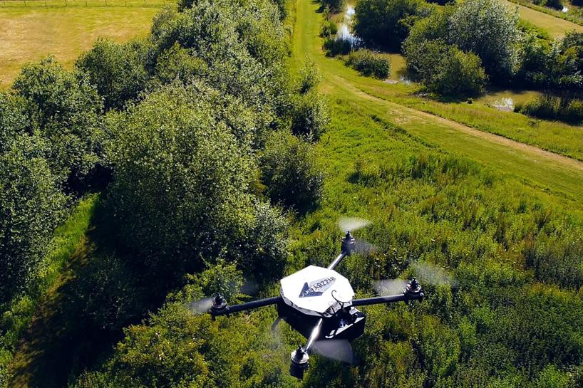 top-10-drone-设计邦-11