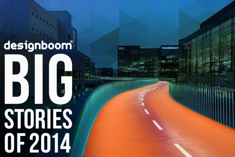 top brigges-designboom