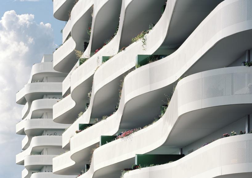 top house-designboom (5)