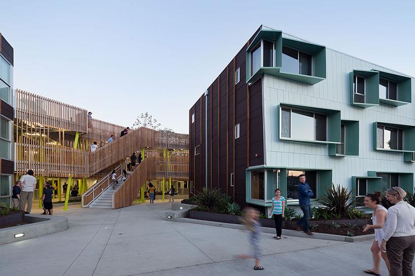 top house-designboom (8)