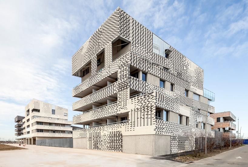top house-designboom (9)