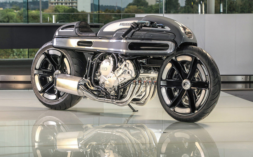 TOP 10 custom motorcycles-设计邦-01