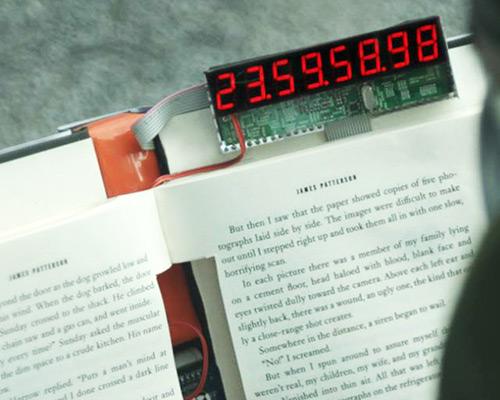 james patterson 最新版小说在24小时内自动消失